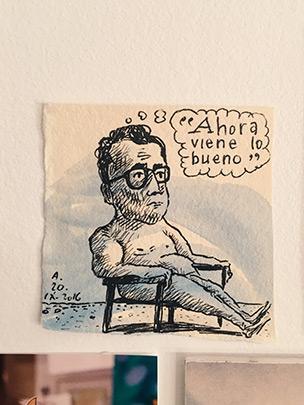 CAPTURA.org